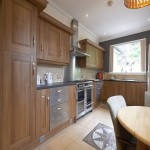 Shelford Cottage Kitchen(1)