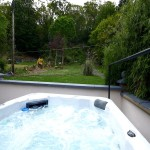Shelford Cottage Spa 2