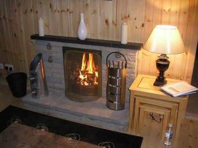 wood pellet stoves englander