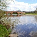 Holiday Cottages Cumbria and Lakes District