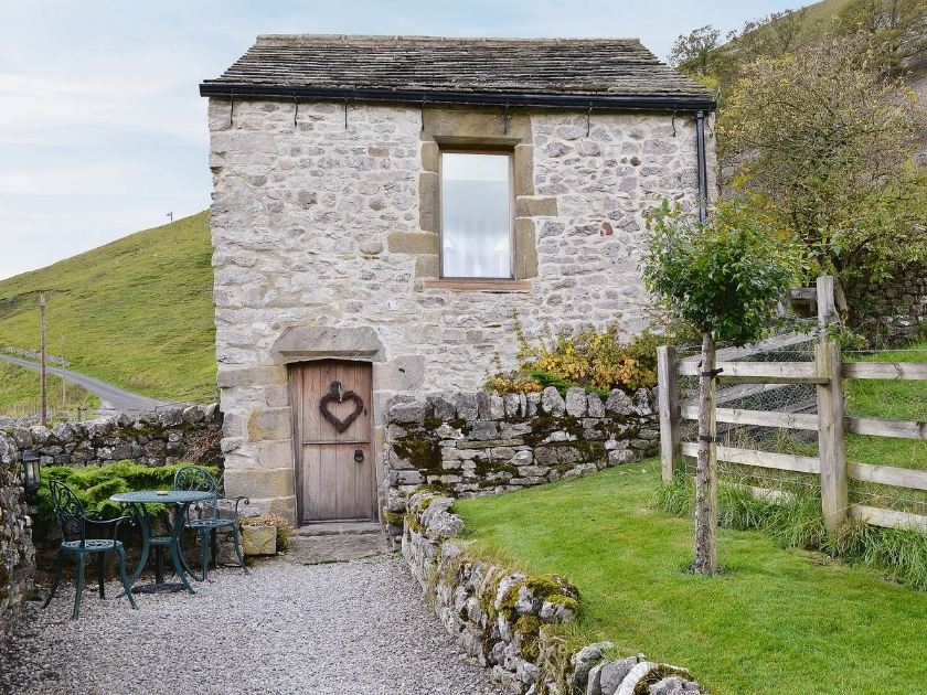 Holiday Cottage Kilnsey Skipton Yorkshire Dales