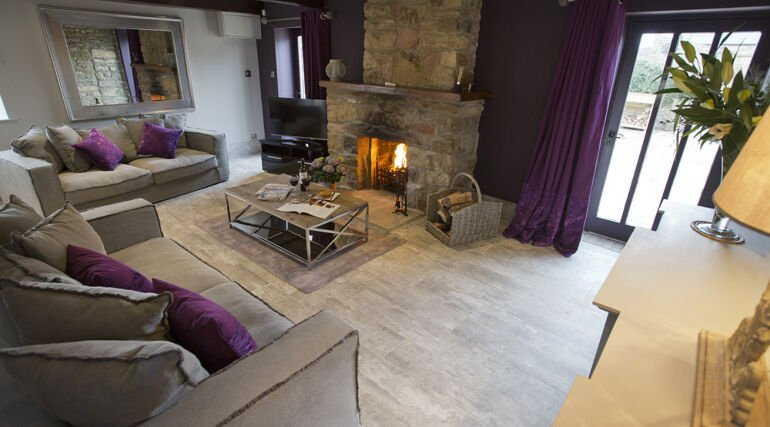 Holiday Cottage Richmond Yorkshire Dales