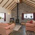 Cumbrian Mountain Holiday Cottage