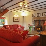Large Groups Self Catering Yorkshire Dales
