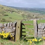 Holiday Cottages Derbyshire and Peak District
