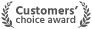 customer-choice-award